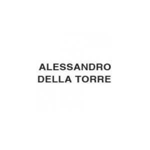 Alessandro Della Torre