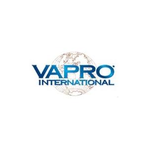 Vapro International