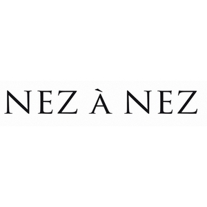 Nez a Nez