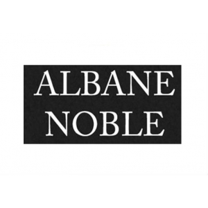 Albane Noble