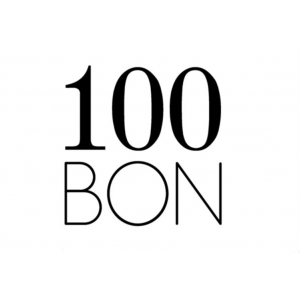100 Bon